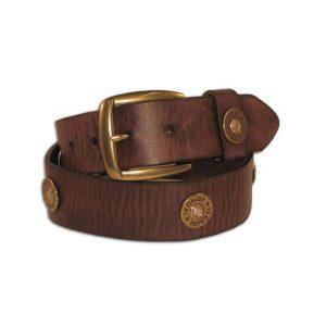 Belt Mens Shotgun Shell Belt