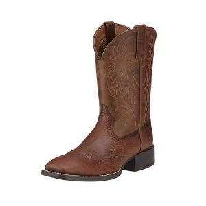 ariat-sport-western-wide