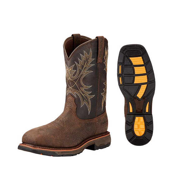 ariat-work-wide-square