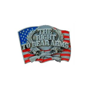 belt-buckle-american