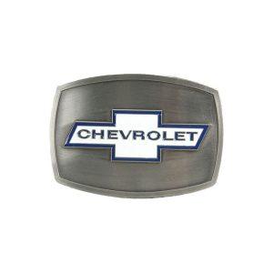 belt-buckle-chevy