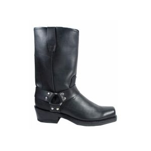 biker-boot-blk-harness