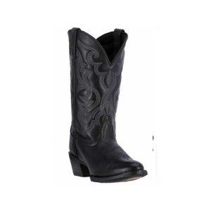 black-leather-r-toe-1-detail