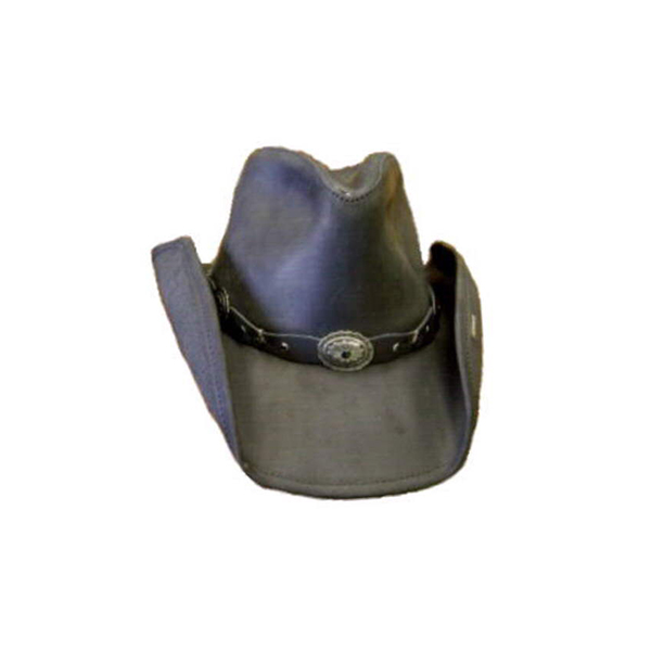 blk-cowboy-hat