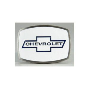 chevy-white-rectangle