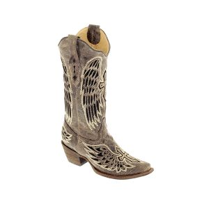 corral-cross-and-wing-cowgirl-boot