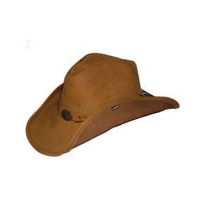 cowboy-hat-roxbury