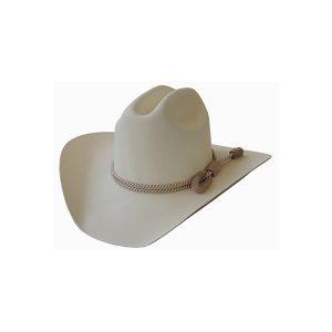 cowboy-straw