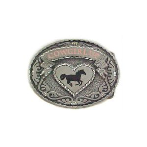cowgirl-up-belt-buckle