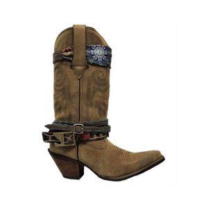 durango-boot-the-crush