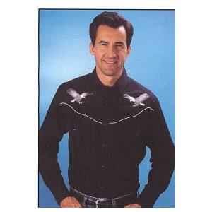 eagle-shirt