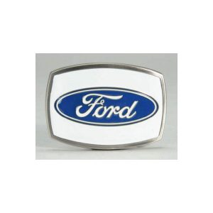 ford-white-rectangle