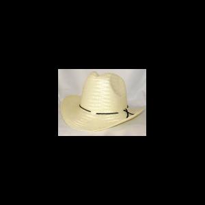 infant-straw-hat-detail