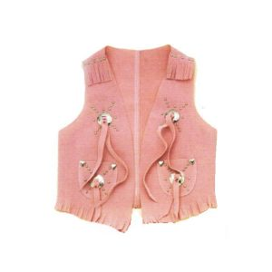 kids-cowgirl-faux-leather