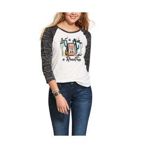 ladies-roadtrip-shirt