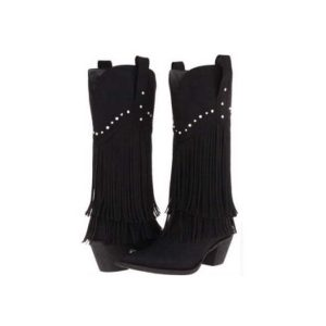 leather-black-boot