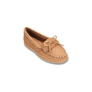 moccasin-soft-moosehide