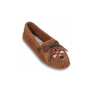 moccasin-suede-soft-sole