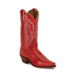 nocona-ladies-red-boot