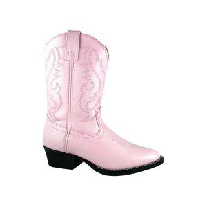 pinkshoe