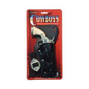 pistol-single-holster