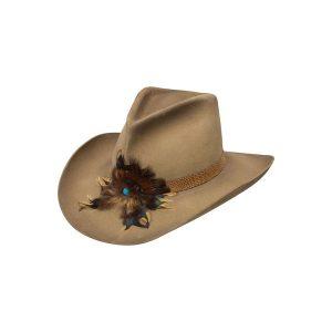richard-petty-style-hat