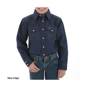 shirt-wrugged-wrangler