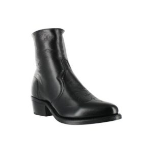 zipper-boot-black-detail