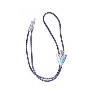 bolero-tie-turquoise-arrowhead
