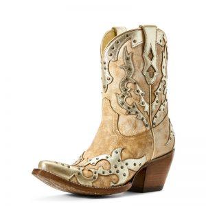 Ariat Sapphire Bridal Boot