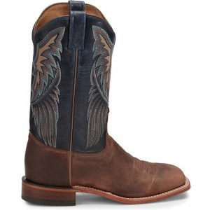 Tony Lama San Saba Saigets Boots