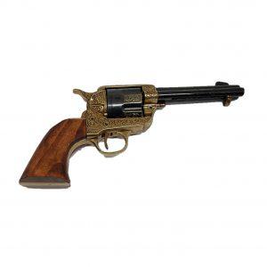 Replica Sheriff Single Antion .45
