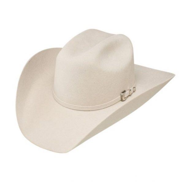 Stetson Fullerton 3X Wool Cowboy Hat