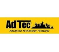 Ad-tec Logo