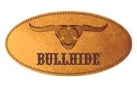 Bullhide Logo