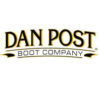 Dan Post Logo