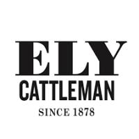 Ely Western Logo