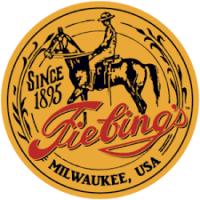 Fiebing Logo