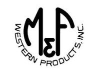 MF Products Logo