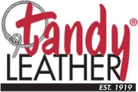 Tandy Leather Logo