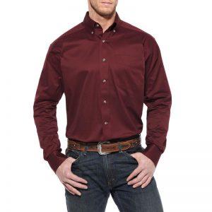 Ariat Class Fit Shirt