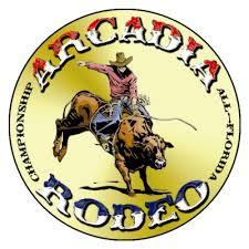 Arcadia Rodeo