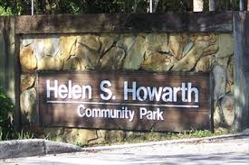 Helen S Howarth Community Park