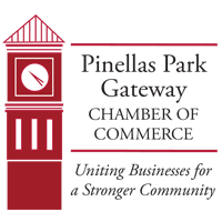 Pinellas Park Chamber