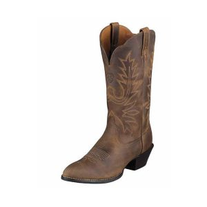 ariat-distressed-brown-heritage-leather