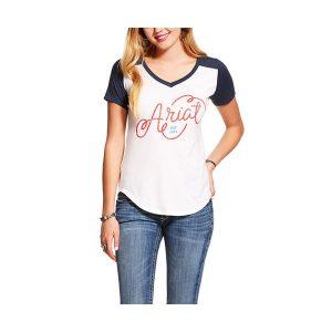 ariat-rope-t-shirt