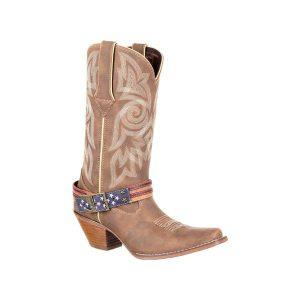 boot-crush-womens-flag