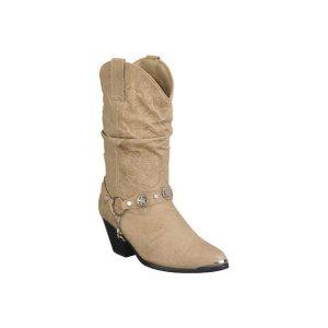 boot-dingo-all-over-ivory-pigskin