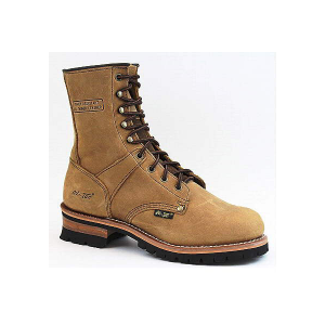 boots-in-brown-heavy-duty