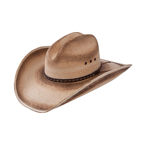 boy-palm-hat